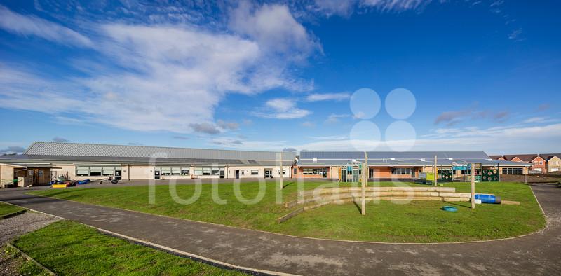 Castle Mead School