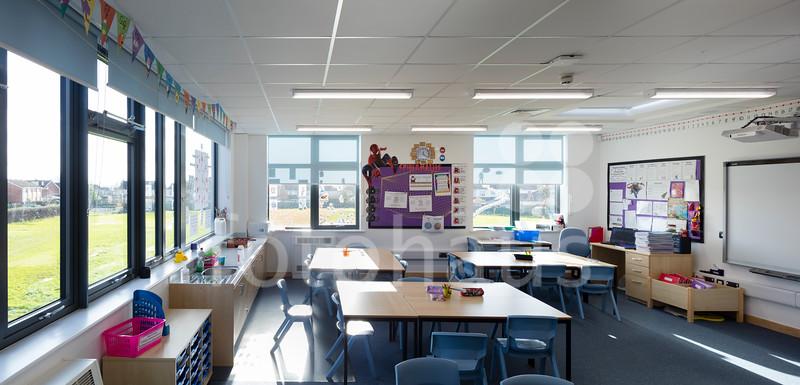 Christ Church C of E Primary School Hanham