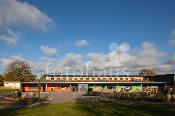 Clements Community Primary School