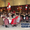 2012 Portage Alumni Dinner Dance (17)