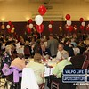 2012 Portage Alumni Dinner Dance (18)
