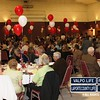 2012 Portage Alumni Dinner Dance (16)