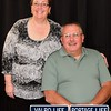 2012 Portage Alumni Dinner Dance (5)