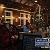 ASL_Coffeehouse (003)