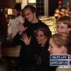 ASL_Coffeehouse (014)