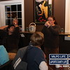 ASL_Coffeehouse (010)