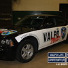 Valpo Velvet Grand Opening Photos 093