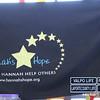 Hannah's-Hope-Pop-Tabs-2013 005