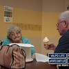 2011 Ice Cream Social 017