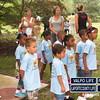 Kindergarten Countdown 011