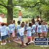 Kindergarten Countdown 009