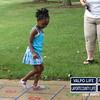 Kindergarten Countdown 001