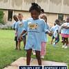 Kindergarten Countdown 026