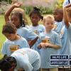 Kindergarten Countdown 015