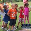 Kindergarten Countdown 003