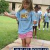 Kindergarten Countdown 025