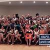 PHS-Class-of-93-High-School-Reunion-4