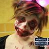 PHS-Halloween-2013 (2)