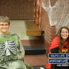 PHS-Halloween-2013 (13)