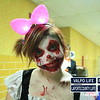 PHS-Halloween-2013 (1)