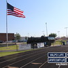 PHS-Honor-Our-Heroes-Event 006