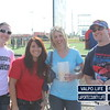 PHS-Honor-Our-Heroes-Event 013