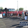 PHS-Honor-Our-Heroes-Event 014