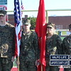 PHS-Honor-Our-Heroes-Event 008