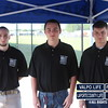 PHS-Honor-Our-Heroes-Event 004
