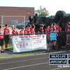 PHS-Honor-Our-Heroes-Event 016
