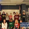 PHS-homecoming-week-2013 (9)