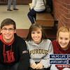 PHS-homecoming-week-2013 (4)