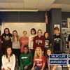 PHS-homecoming-week-2013 (10)