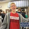 PHS-homecoming-week-2013 (15)