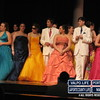 Created by: Kate Sorensen(katesorensen)<br/> Description: Students from Portage High School, as well as other area students, participated in the 2010 Portage Prom Fashion Show benefiting the Portage High School Senior class.  Many students of the Porter County Career and Technical Education Center participated in the event.<br/>