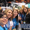 Created by: Kate Sorensen(katesorensen)<br/> Description: The Dental Health Careers classes went to the Chicago Mid-winter Dental Convention at McCormick Place on Thursday, February 25, 2010.  Students are able to interact with professionals in the field and learn about new practices and products.<br/>