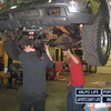 Created by: Kate Sorensen(katesorensen-ksorensen@valpo.k12.in.us)<br/> Description: The Porter County Career and Technical Education Center's Diesel Mechanics program at Portage High School has recently acquired a new Bendpak 18,000 pound, one-ton lift.  Students are able to work on most large vans and trucks.<br/>