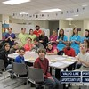 Created by: Kate Sorensen(katesorensen)<br/> Description: The Dental Health Careers classes of the Porter County Career and Technical Education Center are participating Dental Health presentations to spread the word on great dental hygiene. <br/>