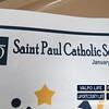 St-Paul-Speech-Open-House (15)