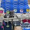 Vendor Night at Portage High School 013
