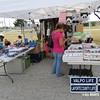 Vendor Night at Portage High School 009