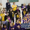 Victory_Christian_Academy_Spirit_Week_Assembly (015)