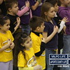 Victory_Christian_Academy_Spirit_Week_Assembly (017)