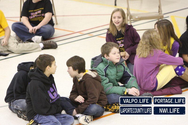 Victory_Christian_Academy_Spirit_Week_Assembly (001)