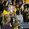 Victory_Christian_Academy_Spirit_Week_Assembly (013)