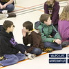 Victory_Christian_Academy_Spirit_Week_Assembly (002)