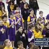 Victory_Christian_Academy_Spirit_Week_Assembly (014)