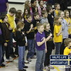 Victory_Christian_Academy_Spirit_Week_Assembly (010)
