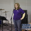 Victory_Christian_Academy_Spirit_Week_Assembly (005)