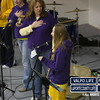 Victory_Christian_Academy_Spirit_Week_Assembly (009)
